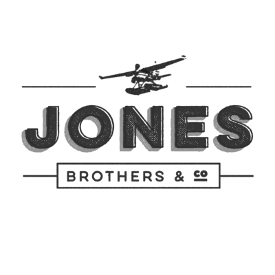 JONES FINAL Hi-Res black